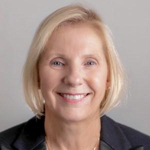 Lynne C. Stratford