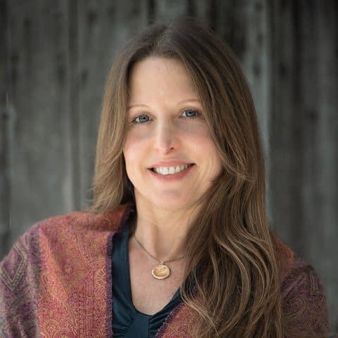 Stephanie Peduzzi-Baker