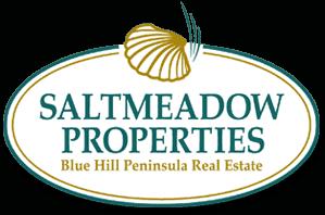Saltmeadow Logo