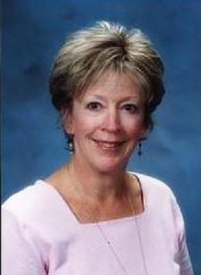 Joanne Francis