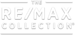 The RE/MAX Collection logo