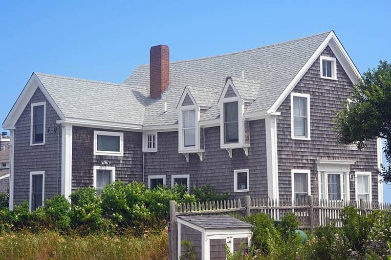 cape cod real estate cape cod homes cape cod homes for sale