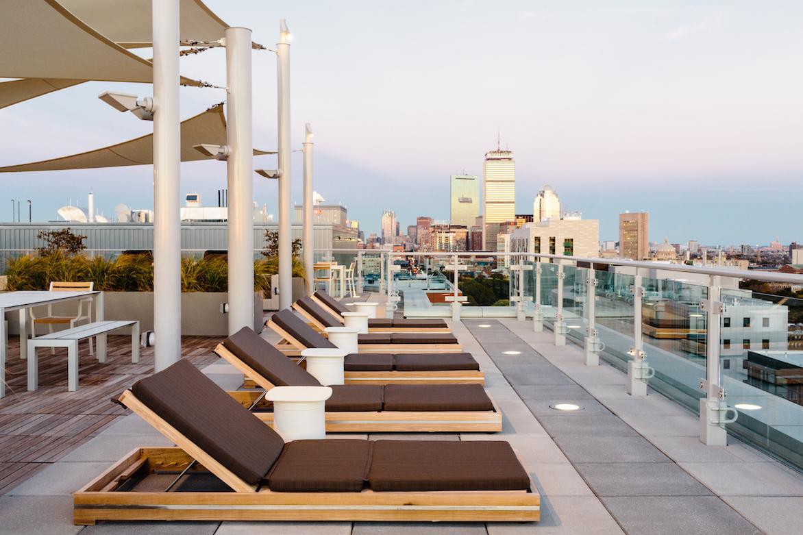 Fenway boston condos luxury buildings elevated realty