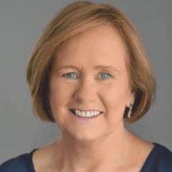 Eileen Andrasy