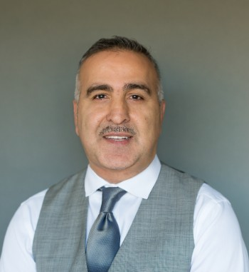 Hamid Alizadeh