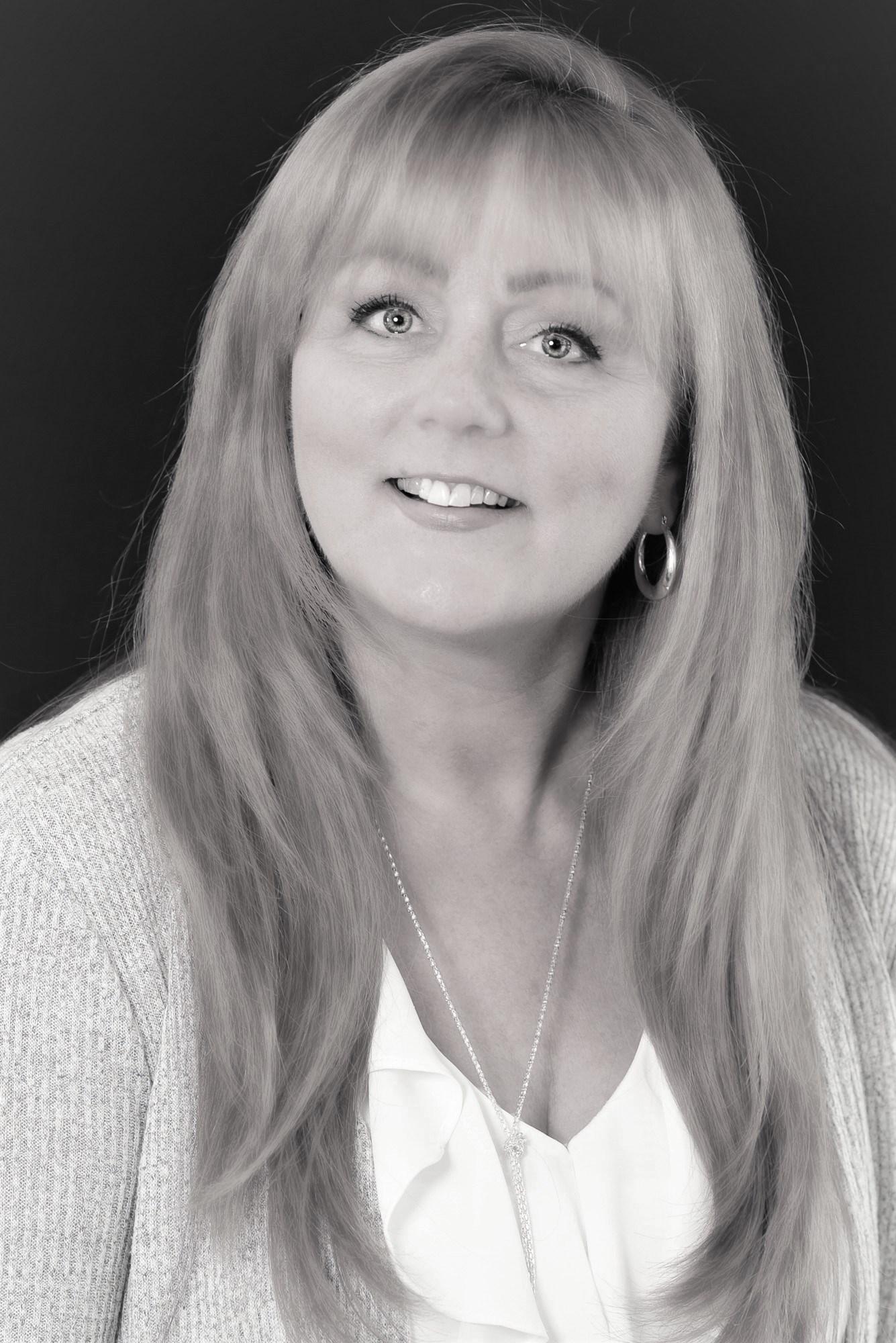 Brenda Paetzold