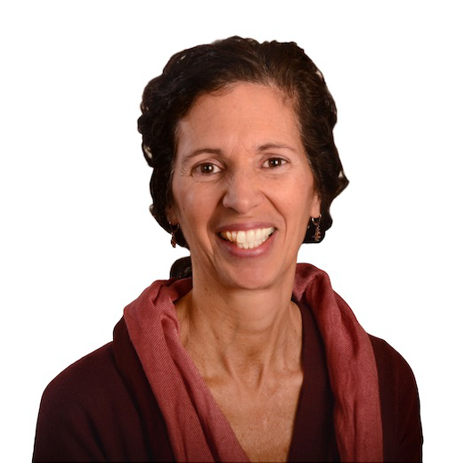 Diane Centofanti