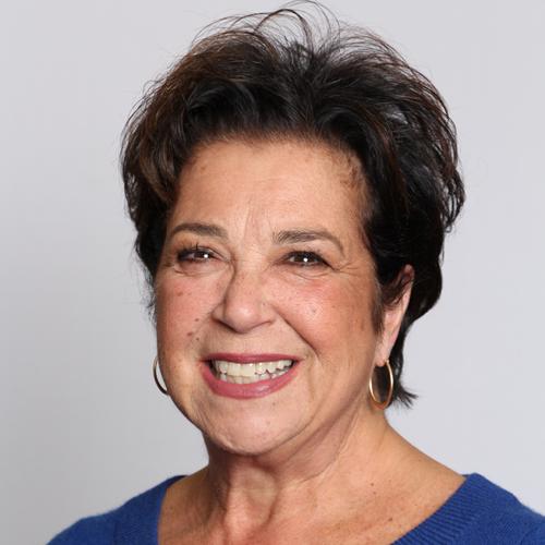 Elizabeth Schultz