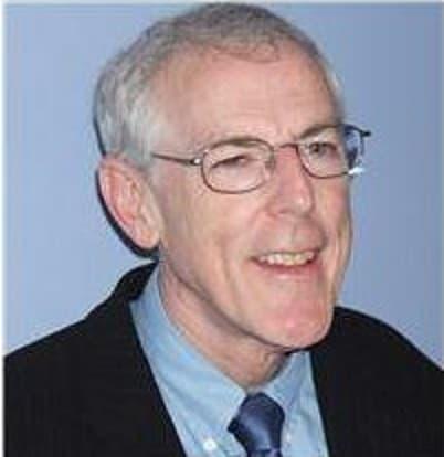 George Claffey