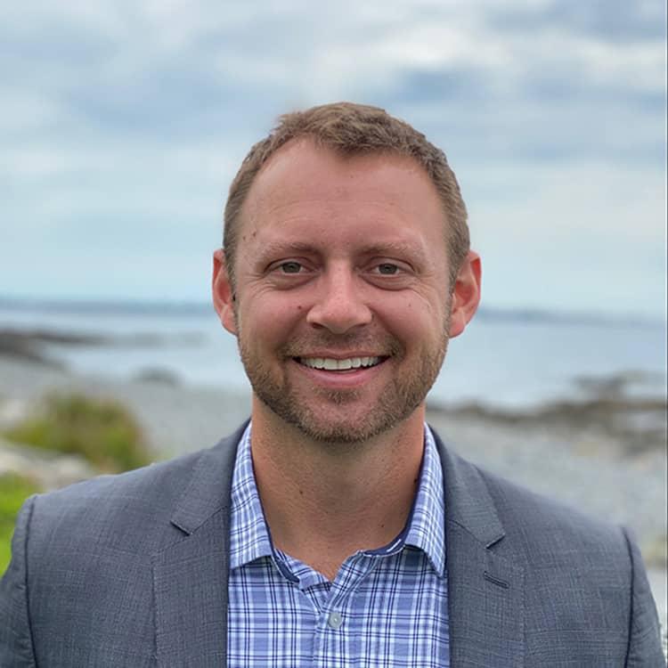 Kevin Erikson