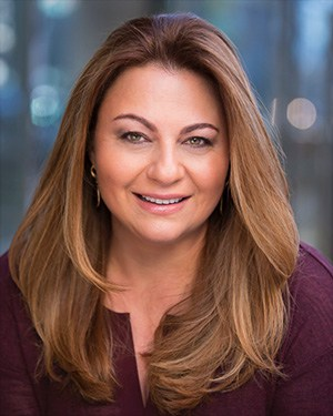 Sophie Steuer