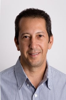 Marcelo DaSilva