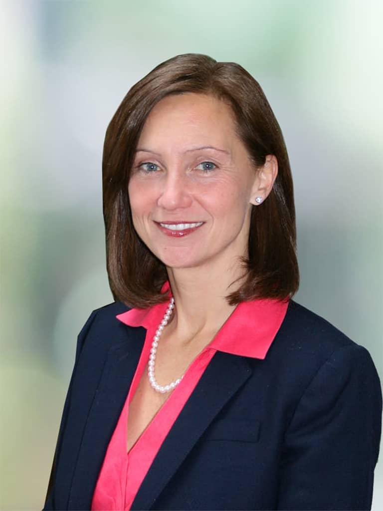 Jennifer Falzone