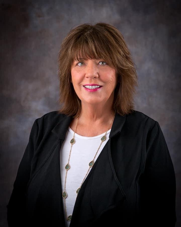 Carol Kiniry Curcio