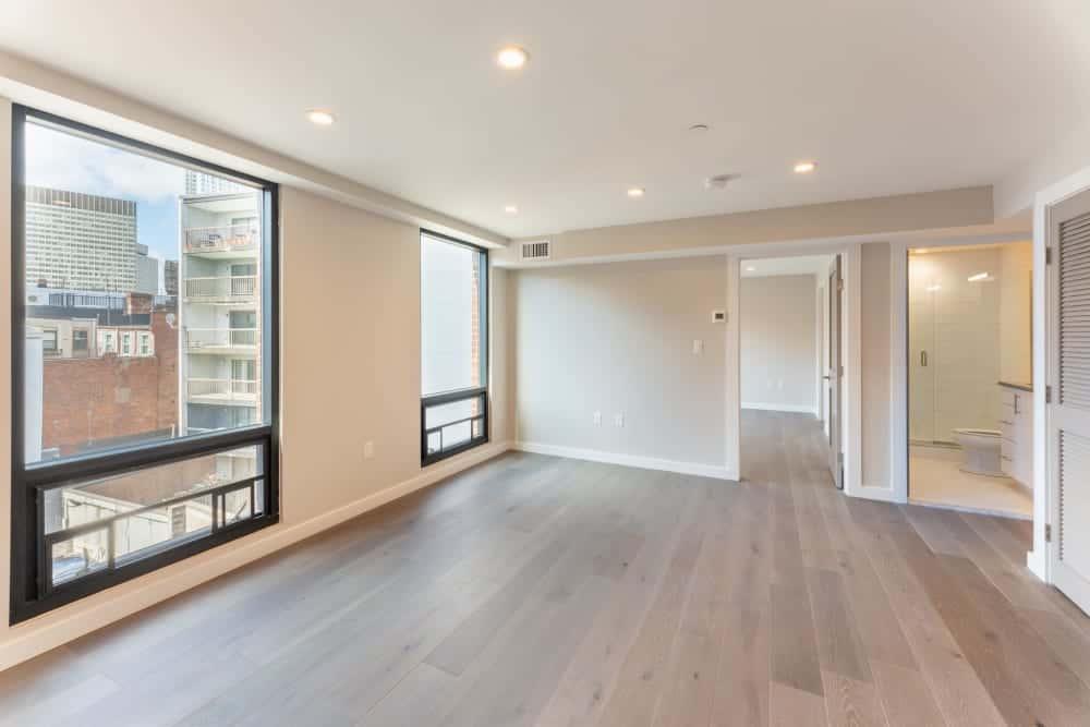 244 Hanover Apartments