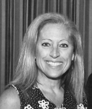 Doreen Corsano