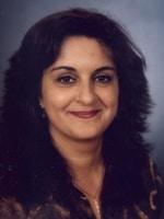 Rokhsan Fallah