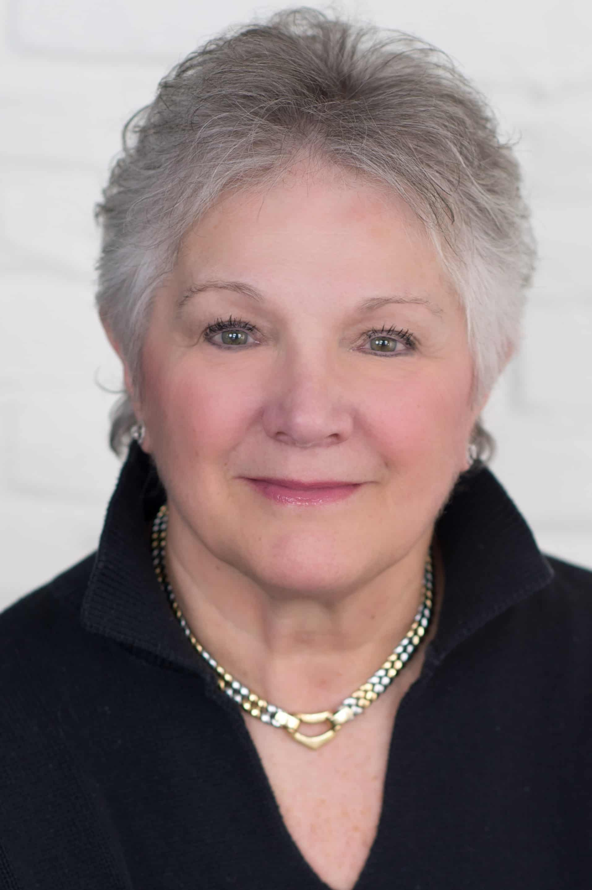 Barbara Greenfeld ABR, CRE, CRS, GREEN, RSPS, SRES