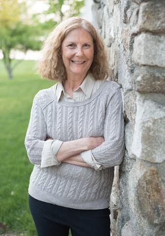 Mary-Ann Schmidt