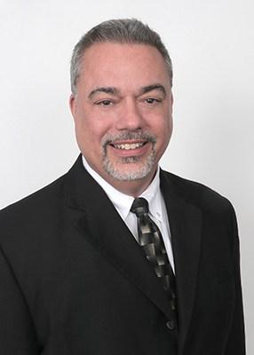 Mark Strosnider
