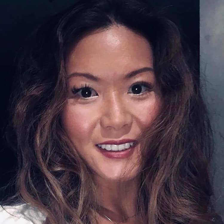 Olivia Loy