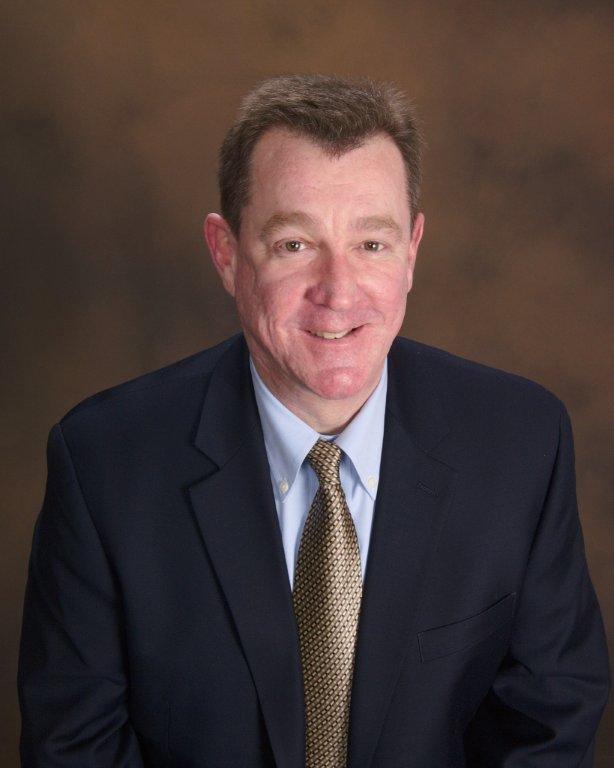 Michael Walsh
