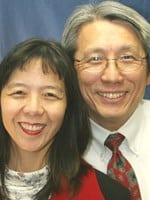 Debbie Hsu