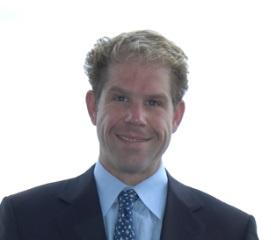 Ted Hildner