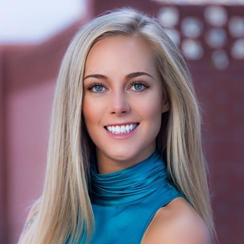 Hannah Hunnicutt