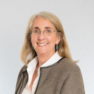 Cindy Melanson