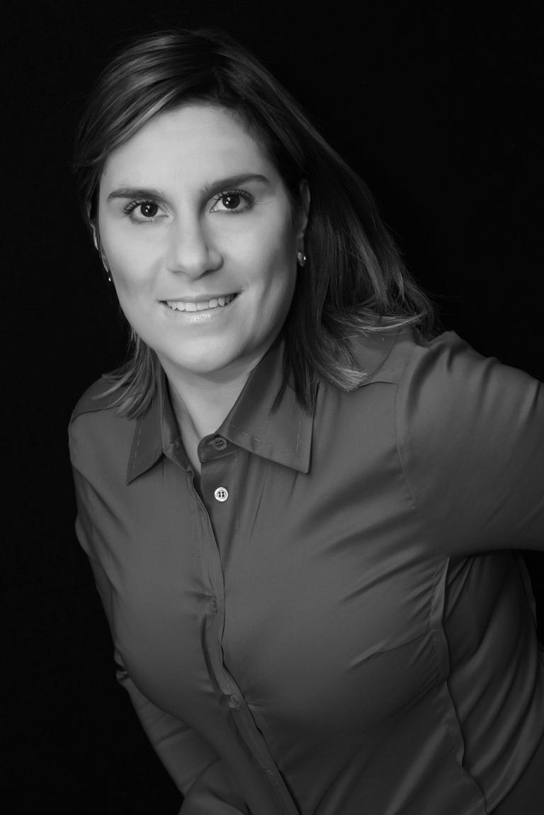 Sabina Chincoli