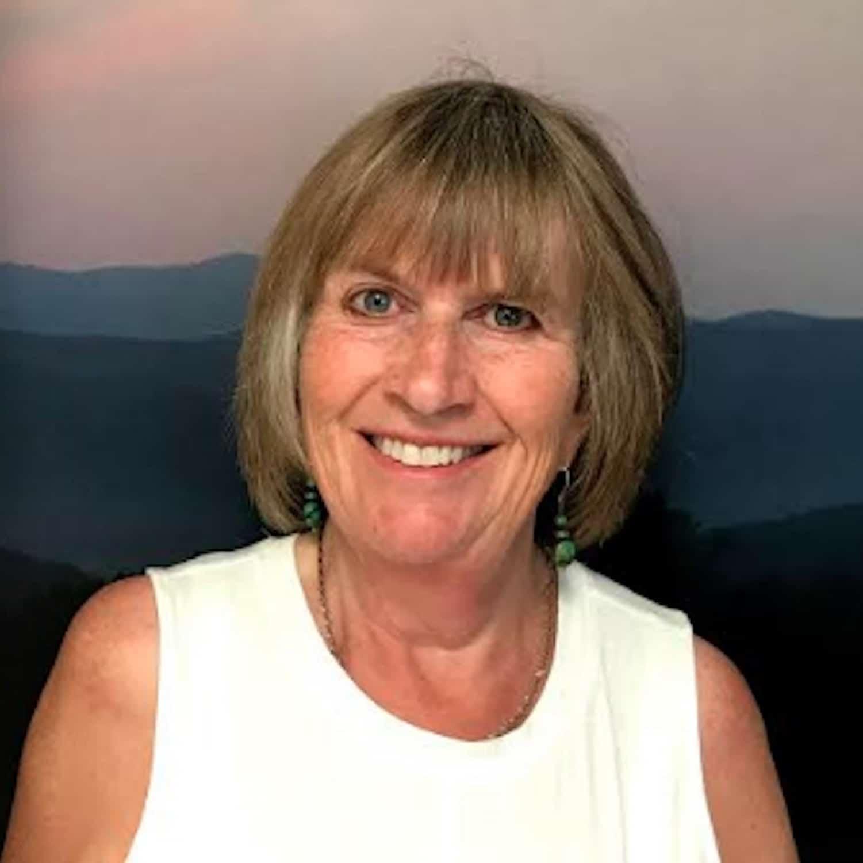 Lisa Jenison