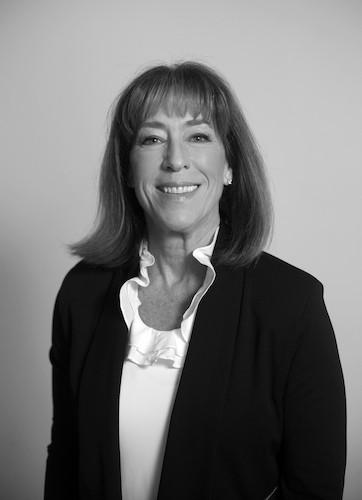 June Mattioli