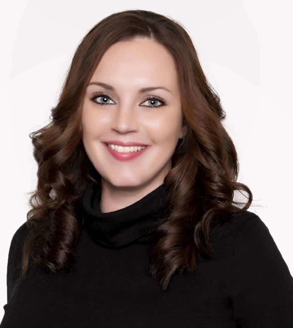 Lauren Boccelli
