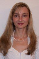 Tatiana Chukerman