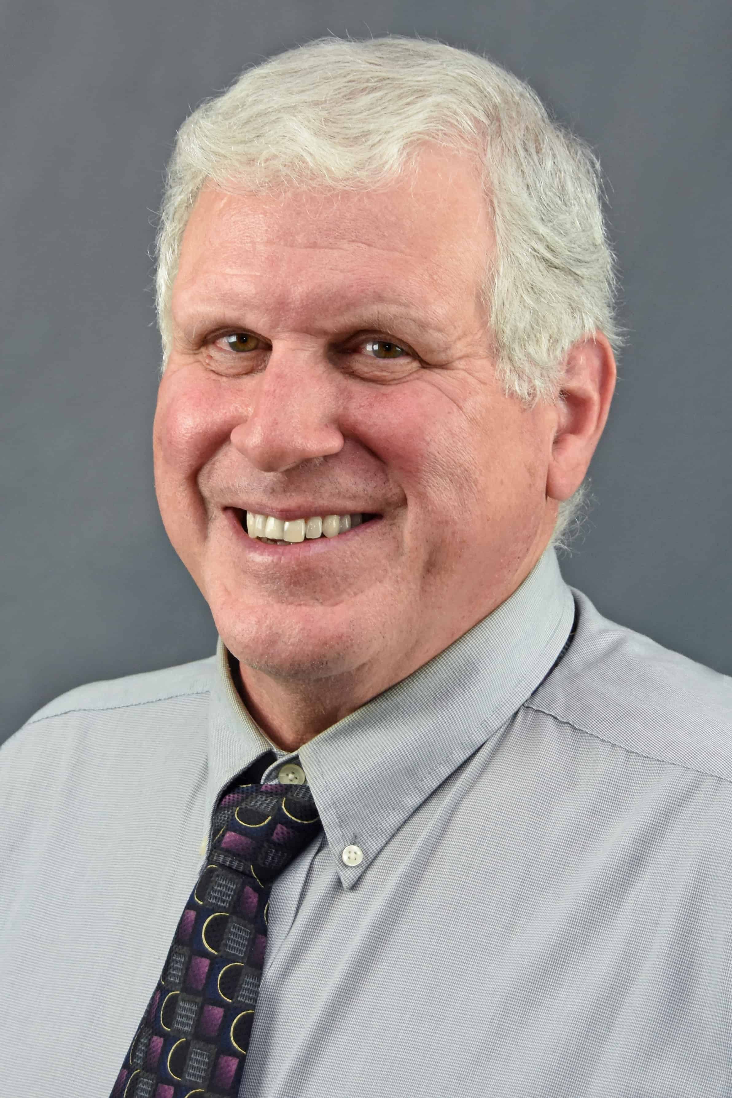 Christopher R Terranova