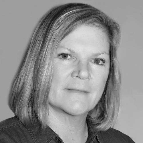 Maryellen Boudreau