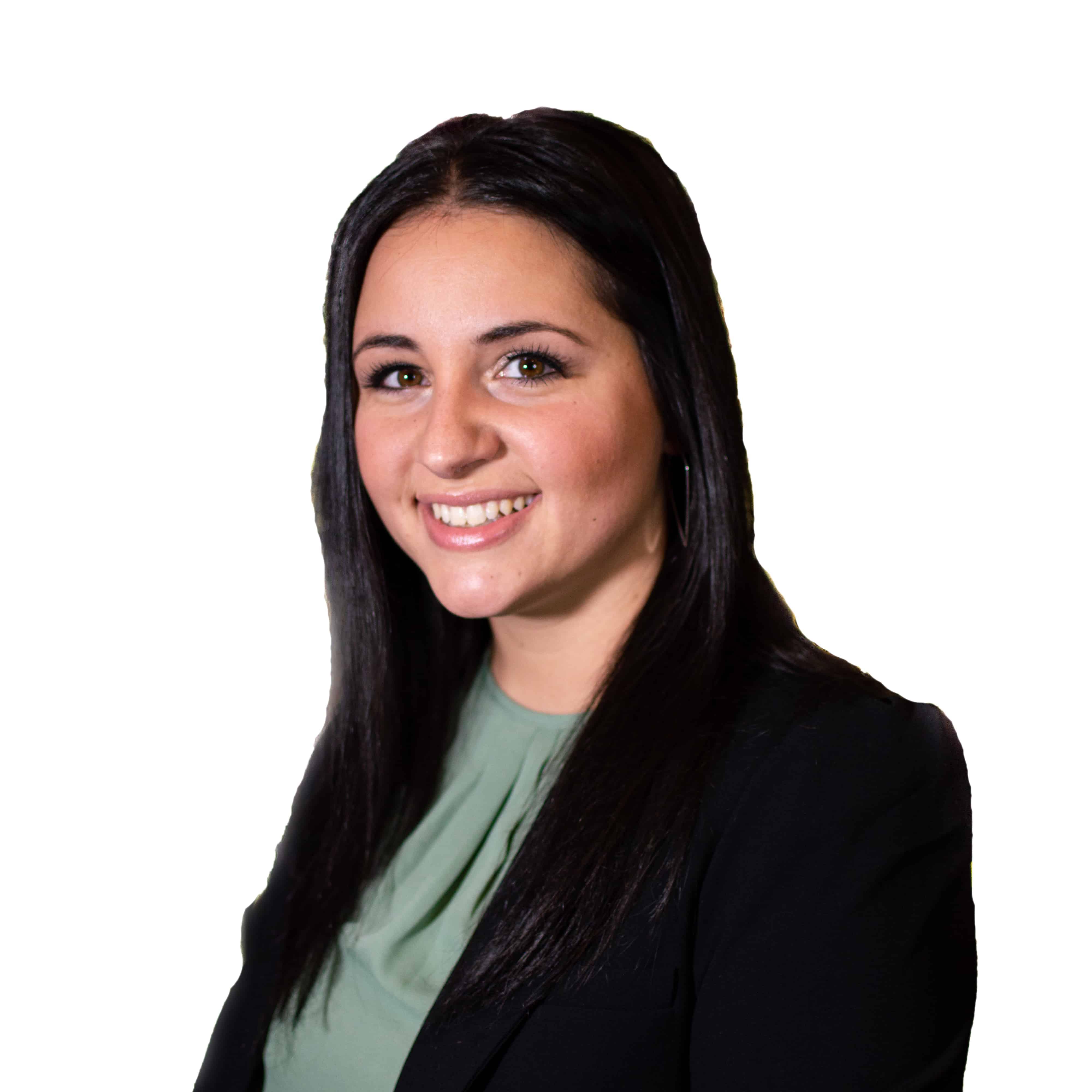 Tina Gerbino