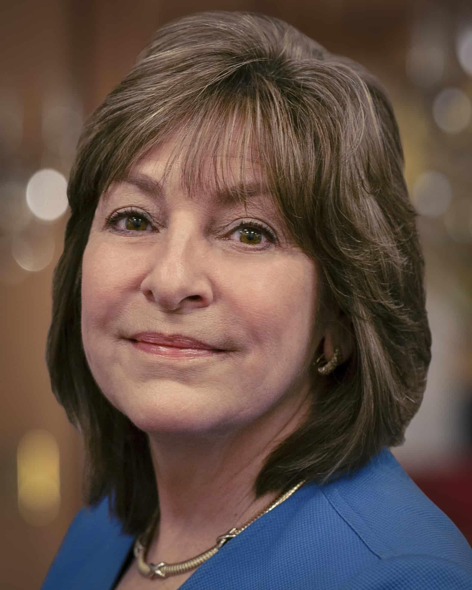 Arlene Rothblatt