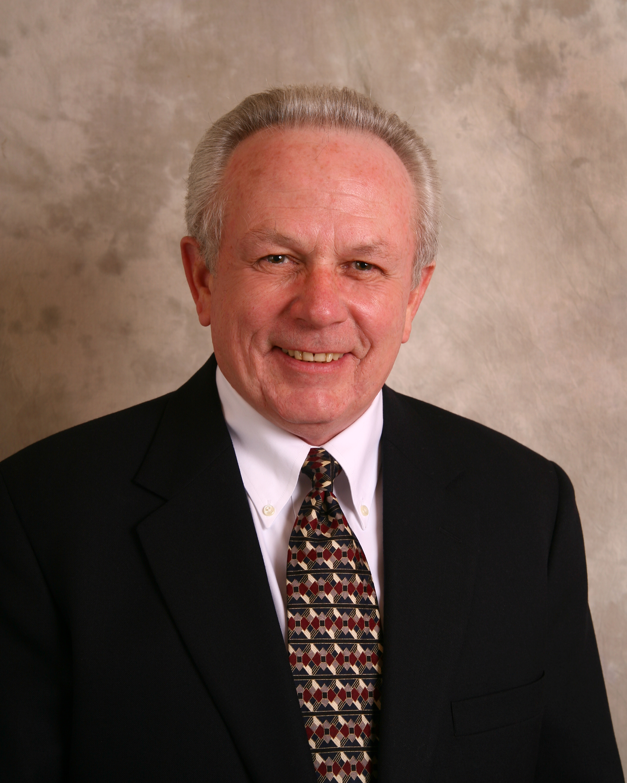 Tom Babcock