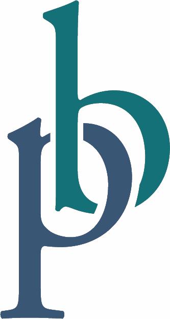 Poole Braun logo