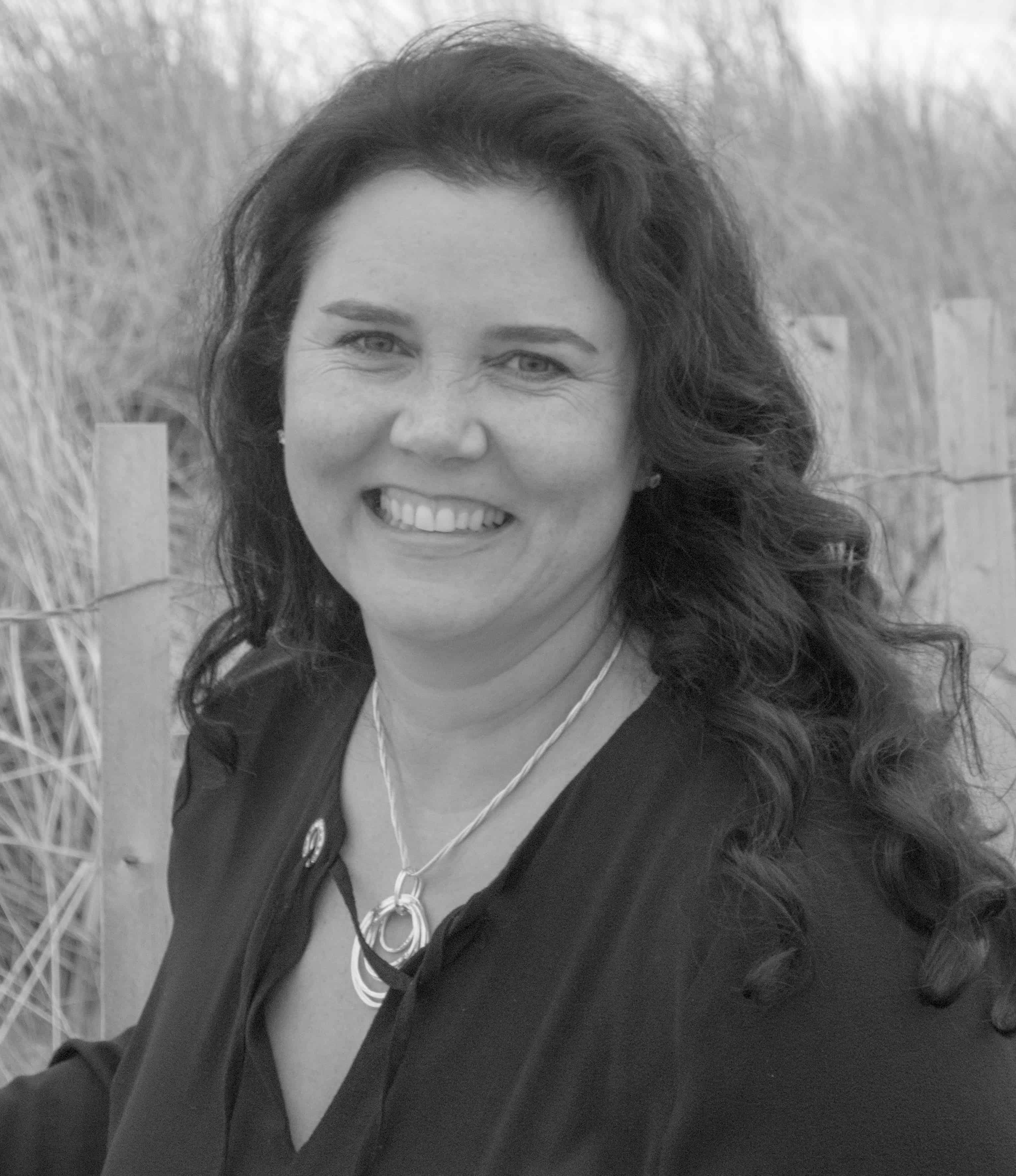 Tammy McKenney