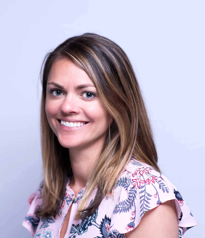 Olivia Schmitz