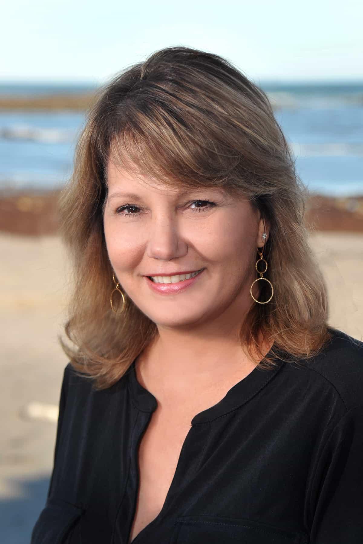 Carolanne Olsen