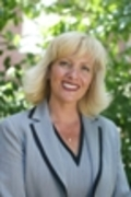 Kathie Strout