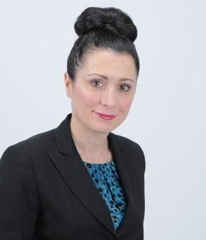 Kathy McDevitt