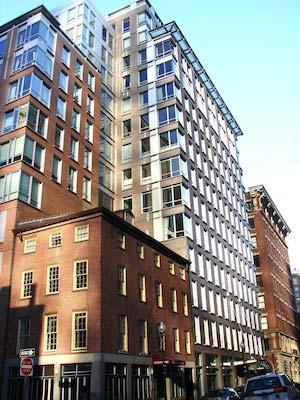 Folio Boston
