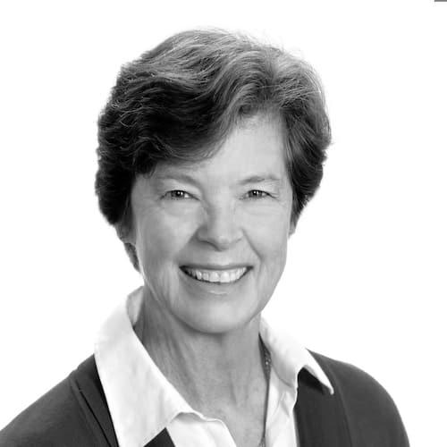 Cathy Dahill