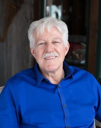 Joseph Macord