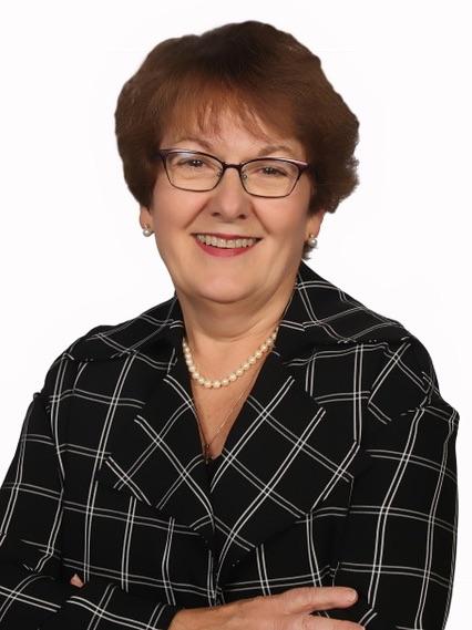 Carol LaSalle D'Errico